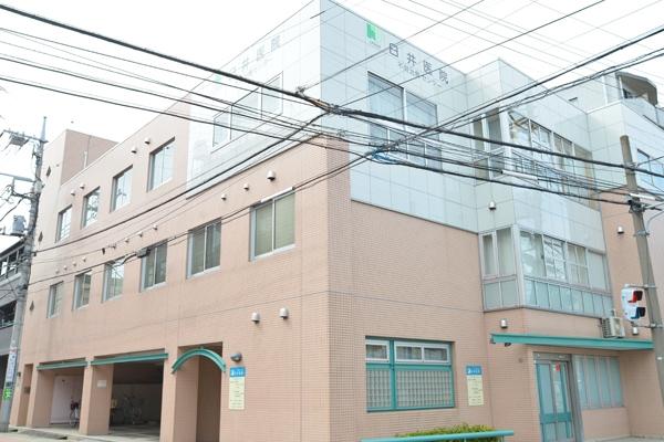 医療法人社団ひとみ会 臼井医院不妊治療センター