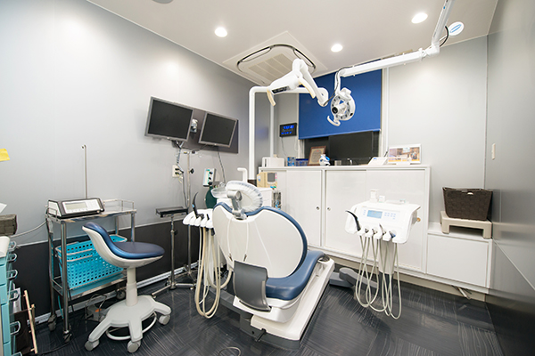 マスダ歯科医院
