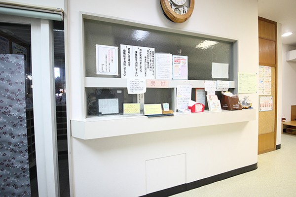 加藤内科小児科医院