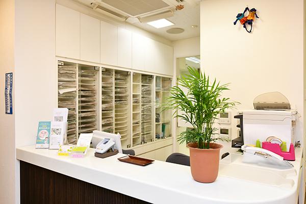 医療法人社団弘進会 宮田歯科池袋診療所