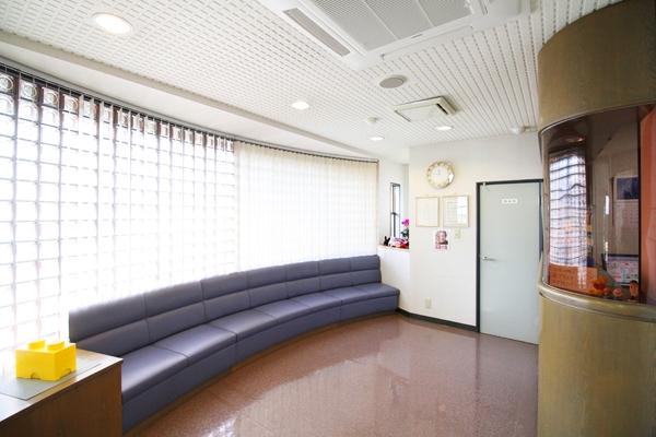 亀井矯正歯科医院