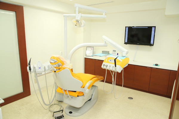 おのだ歯科医院