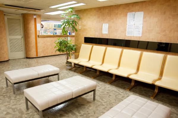 村田歯科医院 / 村田歯科 横浜矯正歯科センター