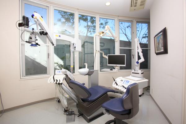穂積歯科医院