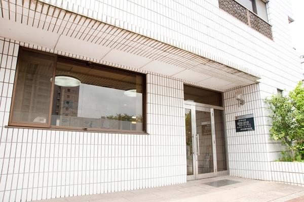 川本歯科医院