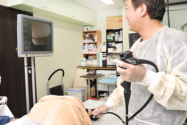 医療法人社団 聖桜会 須田メディカルクリニック