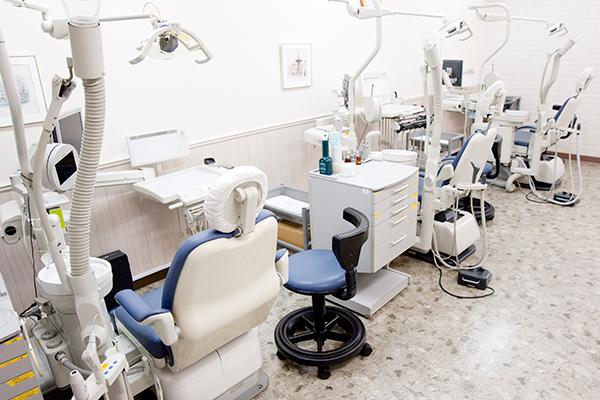 大村歯科医院