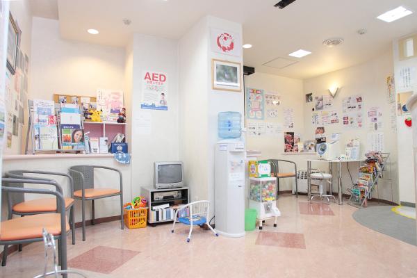 たどころ歯科医院