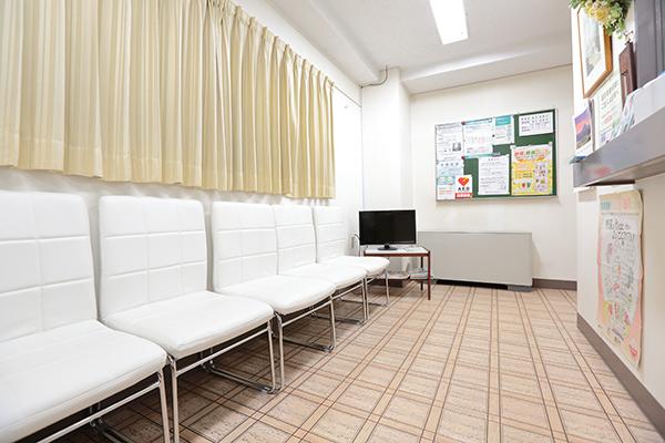 岩屋歯科医院
