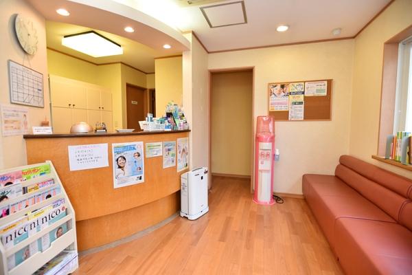 みやま歯科医院