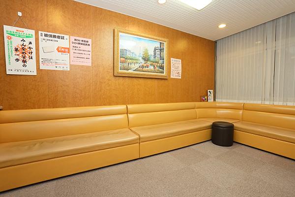 滝川歯科医院
