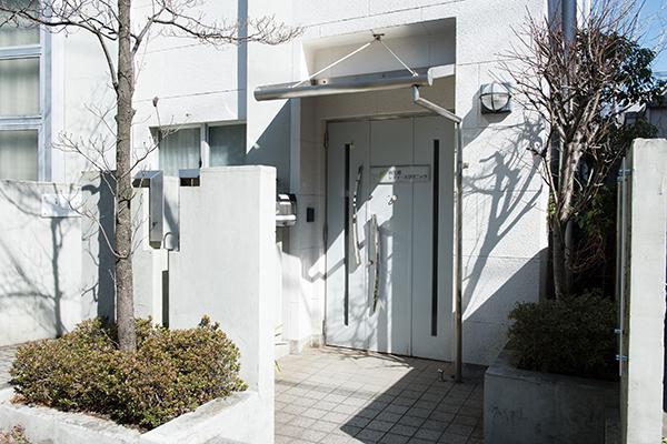 南生田レディースクリニック