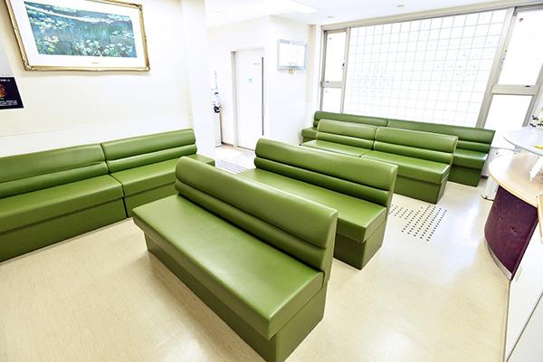 医療法人 藤田医院