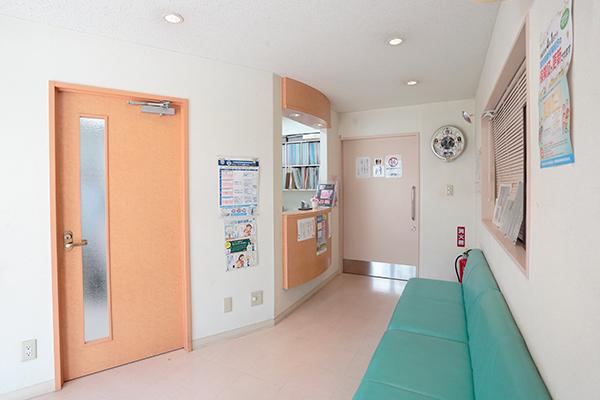 あいび歯科医院