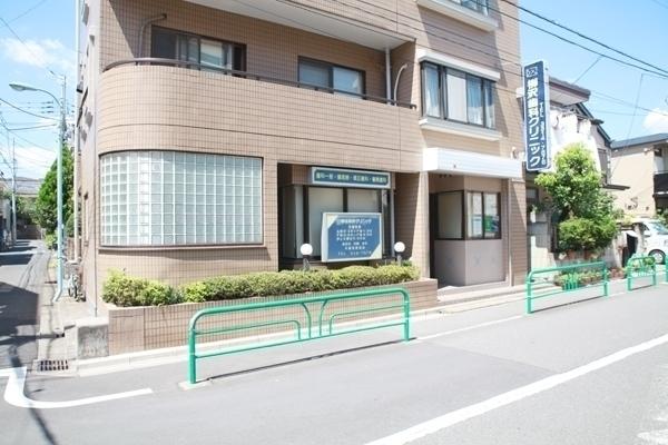 柳澤歯科クリニック