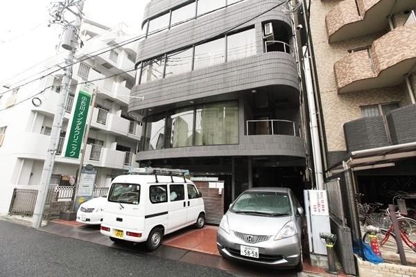小石川メンタルクリニック