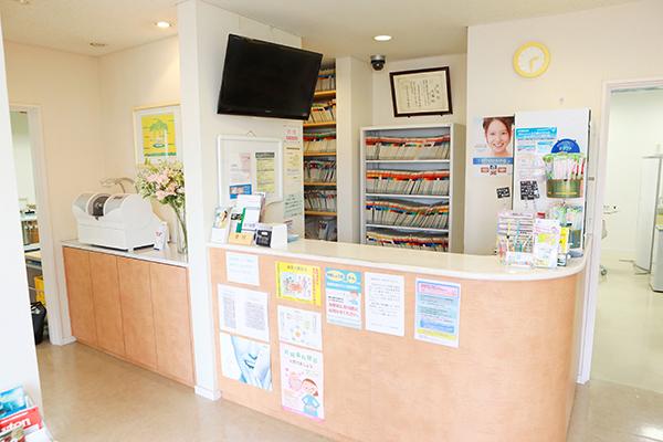 コンドウ歯科医院