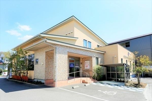 束本歯科医院