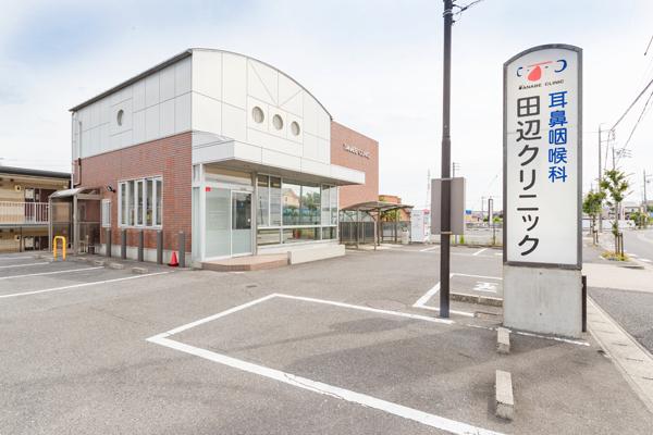 耳鼻 科 田辺 咽喉 《ネット受付可》 田辺耳鼻咽喉科(堺市南区