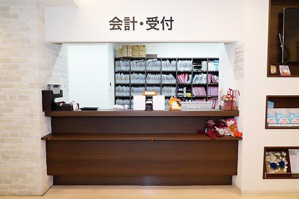 尼崎 心療 内科 兵庫県 尼崎市で心療内科の口コミ評判がある病院とクリニック【お医者さんガイド】11件の該当があります