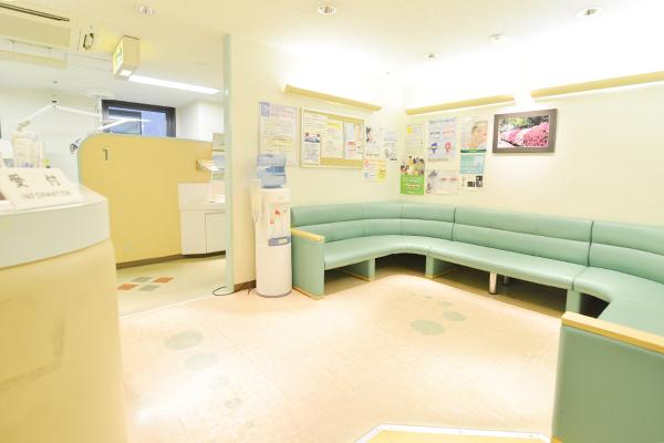 第一歯科医院
