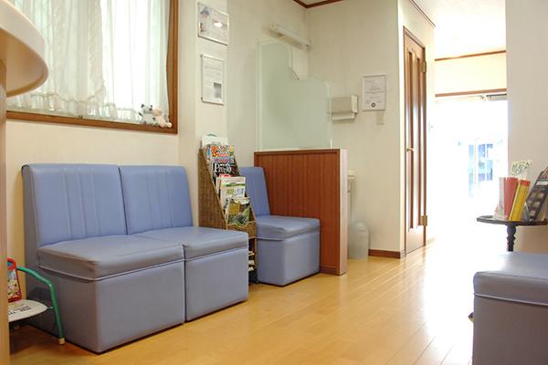 船登歯科医院