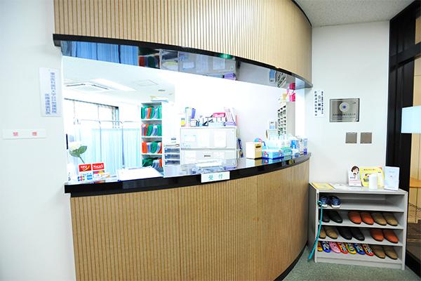 滝沢歯科医院