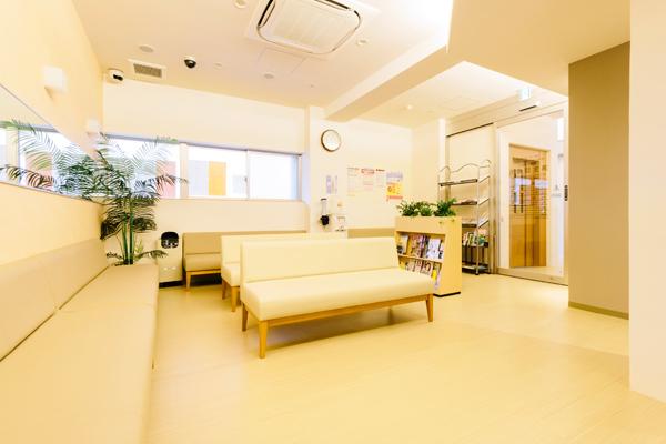 済生診療所