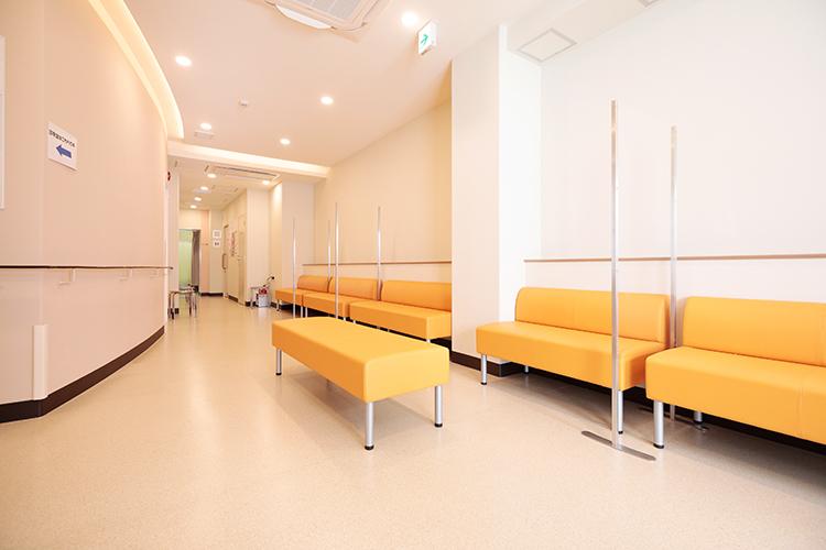 田辺整形外科医院