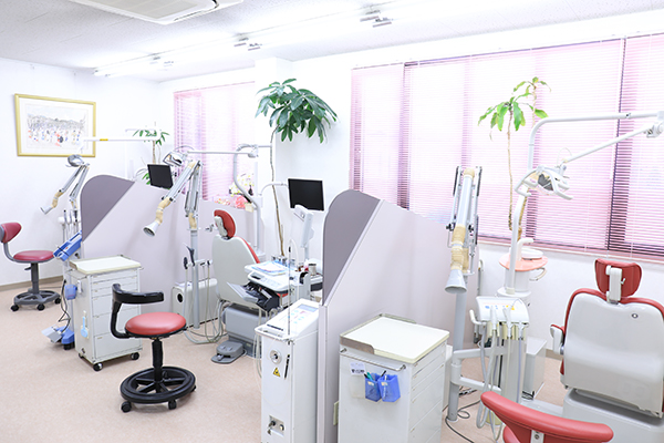 平野歯科クリニック