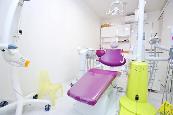 みゆき歯科