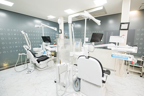 小椋歯科クリニック