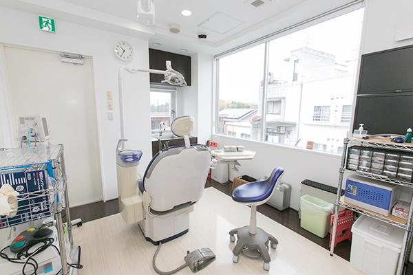 医療法人明貴会 山口歯科医院