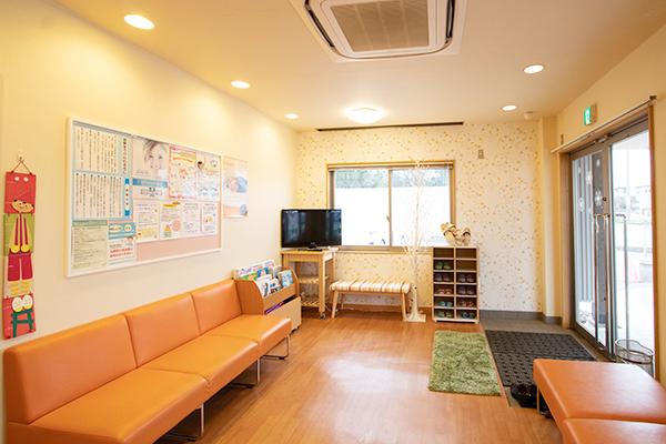 伊田歯科医院