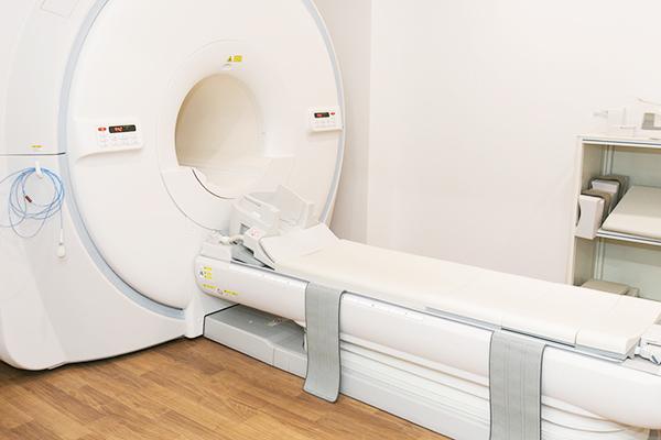 かねこ脳神経外科リハビリクリニック