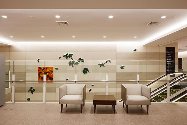 病院 九段 坂 外来のご案内|九段坂病院|千代田区|九段下駅