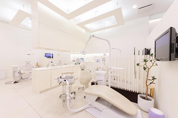 ハッピー歯科