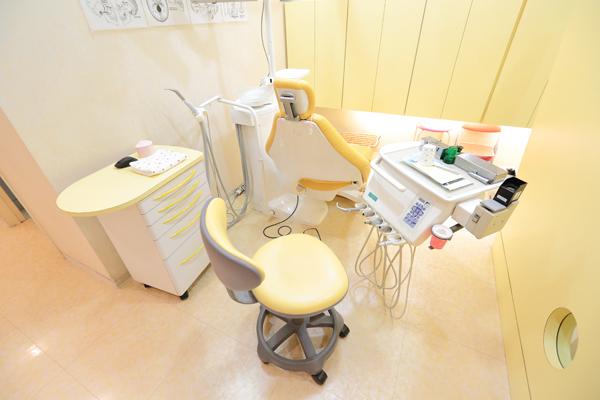 あいざわ歯科医院