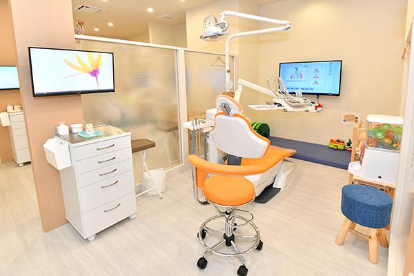 しもむら歯科医院