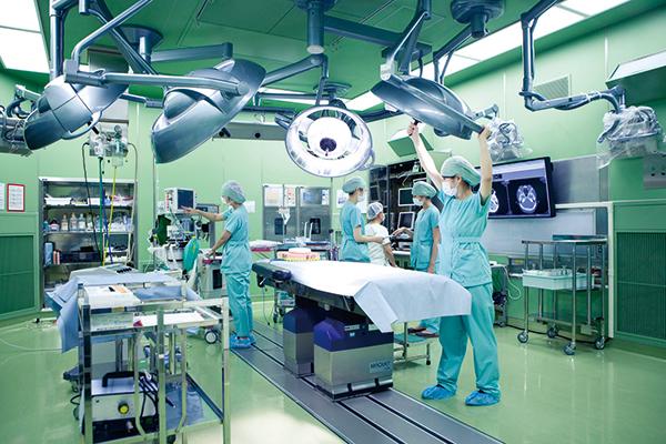 病院 附属 慈恵 大学 医科