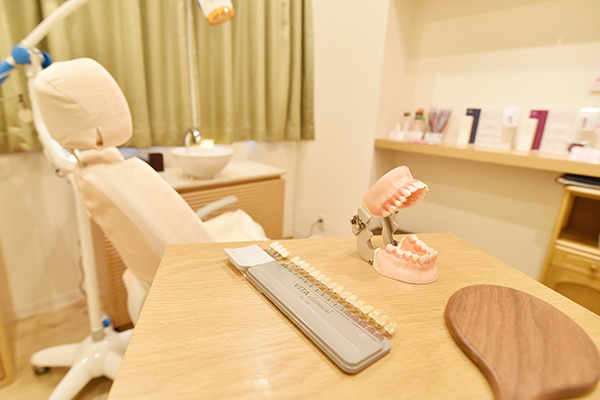 みやび歯科医院