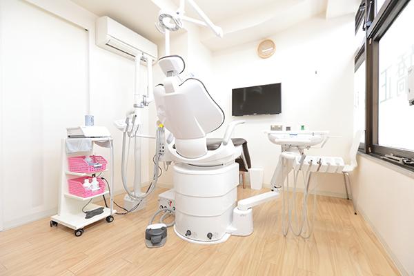 こいずみ歯科・矯正・歯科口腔外科