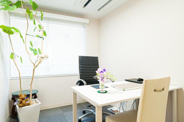 Jメンタル五反田駅前クリニック