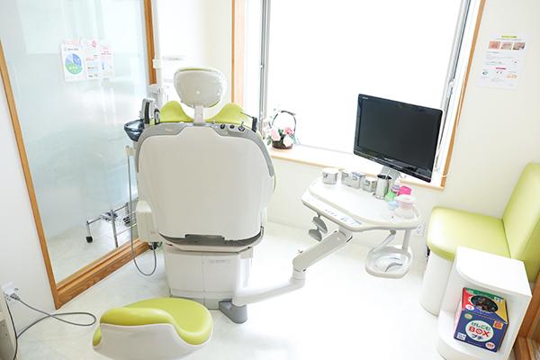 てらもと歯科医院