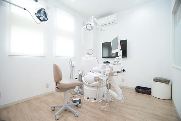 ひなた歯科クリニック