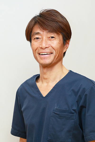 20180501 dr