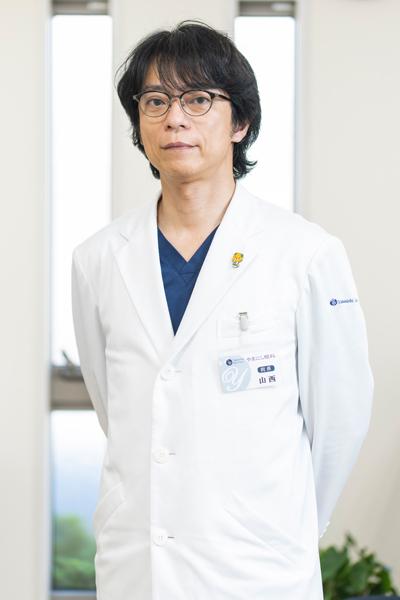 Dr 0120
