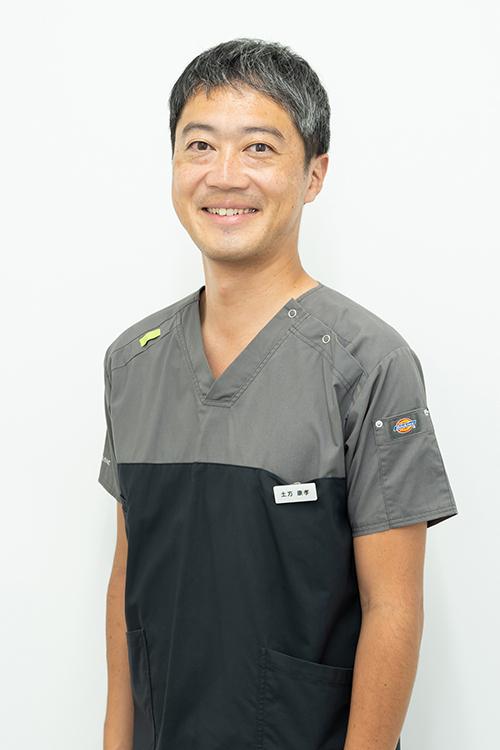 20210806 dr