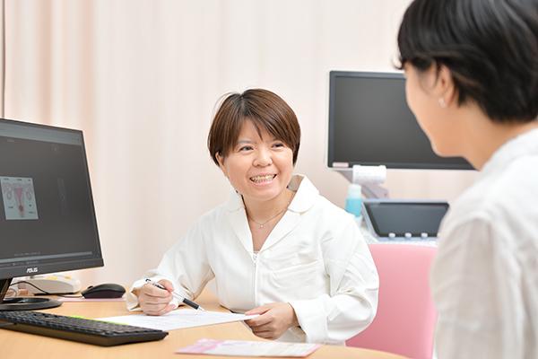 が ん 宮頸 費用 子 検診