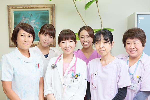 かかりつけ医を活用した訪問診療リハビリ運動や食事までサポート